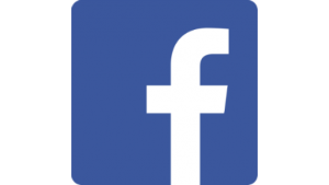 photos-facebook-logo-transparent-background-13-300x169.png